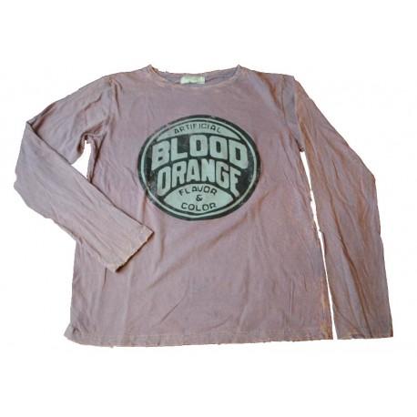 tee shirt size M short sleeve