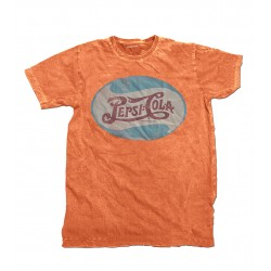 tee shirt size L short sleeve