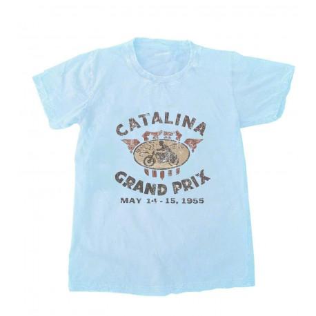 CATALINA GP