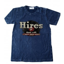 HIRES
