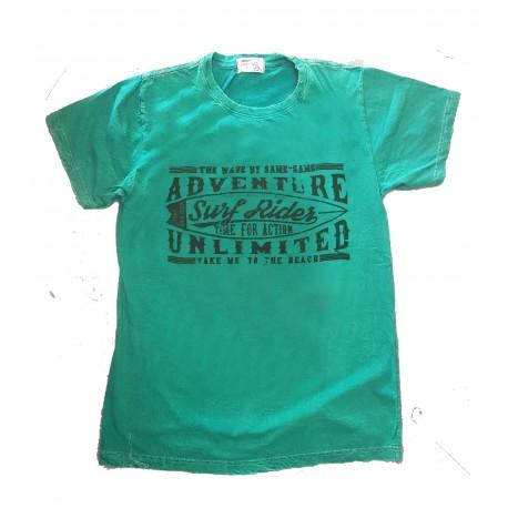 tee shirt size xl short sleeve