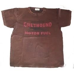 tee shirt size XLshort sleeve
