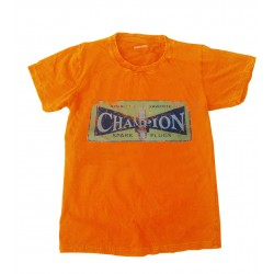 CHAMPION RECTANGLE