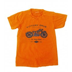 VICTORY BROSS