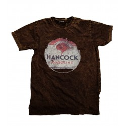 HANCKOK