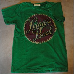 tee shirt size S short sleeve