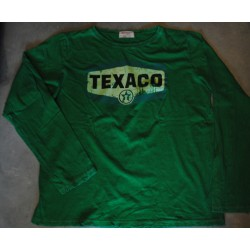 tee shirt size XXL long sleeve